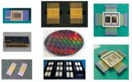 北京中科新微特科技开发股份有限公司