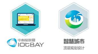 江苏中科龙源网络科技有限公司
